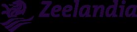 Представительство компании Zeelandia в России
