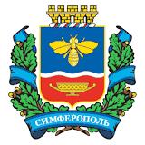 Simferopol.png